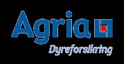 Agria_Logo_NO-DEN_RGB-1